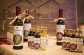 Balsamic Vinegar and Olive Oil, Large $18.95, Small $6.95- Pure Mountain Oil