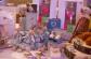 Bunny Ballerina, Tooth Fairy, Angel Mouse, $16-48 – Clafoutis